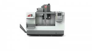 Machines - Dickinson Manufacturing Solutions