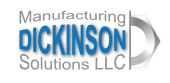Dickinson Manufacturing Solutions